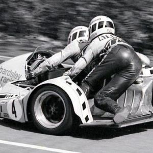Motorcycle Racing Photos