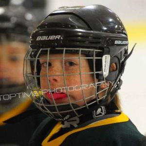Arnprior Novice Tournament