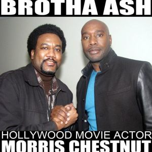 Brotha_Ash_Productions_Photos_of_Morris_Chestnut_at_Savoy_Restaurants_New_Years_Eve_2013