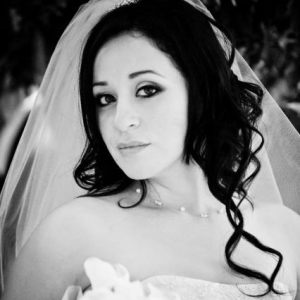 az wedding photographers
