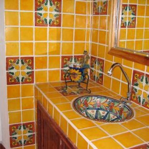 Ceramic Bathroom Sinks Inspiration Gallery