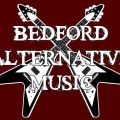 bedfordaltmusic