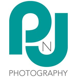PNJphotography