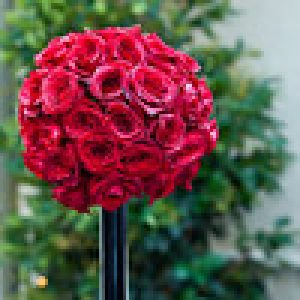 Gallery of wedding centerpiece ideas