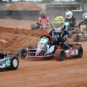 Team_BCM_YP_Dirt_Kart_Club