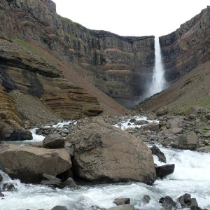 Iceland with Panasonic FZ-8
