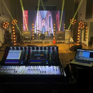 DiGiCo_Music_Bank_2021