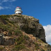 Cape Town - Western Cape, South Africa