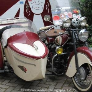 (1938) Indian Rally Lemmer 2015