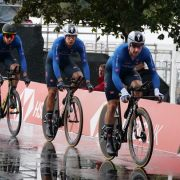 UCI World Cycling Championships 2019