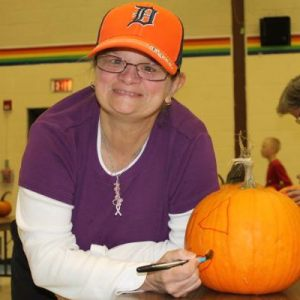 Our Lady of Fatima KofC Pumpkin Breakfast