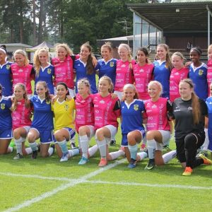 Pre-Gothia tournament 2017, Örby