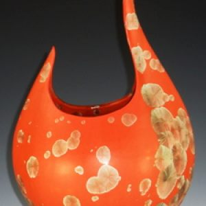 Maries Pottery