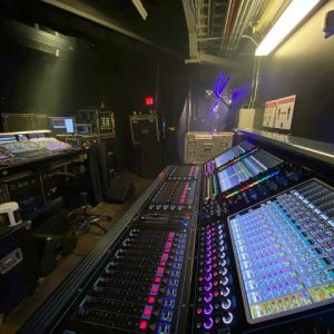 DiGiCo_iHeart_Radio_2020