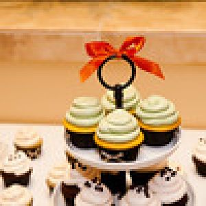 Wedding Cupcakes pictures ideas
